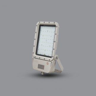 BZD129-100