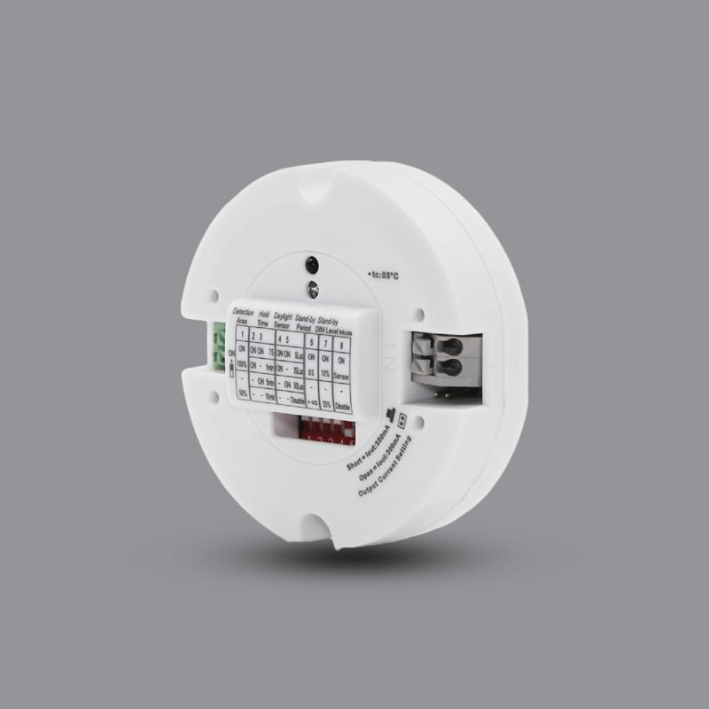 cam-bien-PLDJ18-300SS-paragon