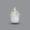 Đèn phòng chống nổ  EEW BCD400