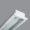 Đèn phòng chống nổ EEW BHY/Q2