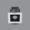 Đèn LED Downlight 6W âm trần OLA16L6