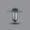 Đèn LED sân vườn OLC140E27