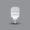 Bóng đèn led bulb 9w – E27 PBCD965E27L