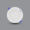 Đèn LED Downlight Slim 9W âm trần PDPA122L9