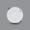 Đèn LED Downlight Slim 18W âm trần có Dimmer PDPA167L18/D