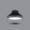 Đèn LED cao áp treo trần PHBEE120L