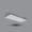Đèn LED cao áp treo trần PHLN360L
