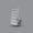 Đèn LED pha HIGH MAST PHMA30065L