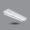 Bộ đèn LED V-Shape PIFA218L20