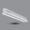 Bộ đèn LED Tube kiểu Batten PIFB218L20