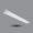 Bộ đèn LED có vòm phản quang PIFE236L36