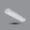 Bộ đèn chống thấm – chống bụi 0,6m PIFI218L20