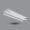 Bộ đèn LED V-Shape PIFQ218L20