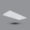 Đèn LED Panel Backlit PLPC24L