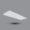 Đèn LED Panel Backlit PLPC60L