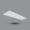 Đèn LED Panel Backlit PLPD40L