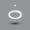 Đèn LED gắn nổi hoặc treo trần PMRA800L72