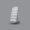 Đèn LED pha 250w POFA250L