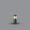 Đèn LED sân vườn PPOB15L265