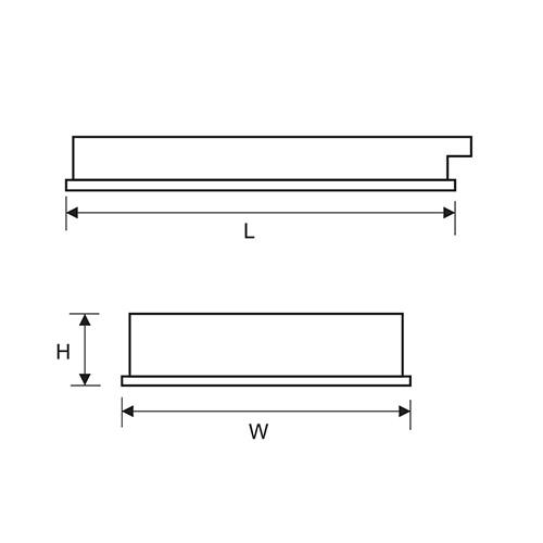 PRFB-kt-mang-den-xuong-ca-am-tran-tan-quang-paragon