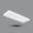 Máng đèn tán quang âm trần T-bar PRFB236L36
