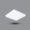 Máng đèn tán quang âm trần T-bar PRFB318L30