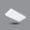 Máng đèn tán quang âm trần T-bar PRFB336L54