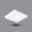 Máng đèn tán quang âm trần T-bar PRFB418L40