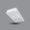 Máng đèn tán quang âm trần PRFF218L20