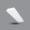 Máng đèn tán quang âm trần PRFF236L36
