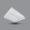 Máng đèn tán quang âm trần PRFF318L30