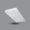 Máng đèn tán quang âm trần PRFF336L54