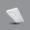 Máng đèn tán quang âm trần PRFF436L72
