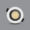 Đèn LED Downlight khách sạn 5W âm trần PRHA90L5