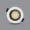 Đèn LED Downlight khách sạn 3W âm trần PRHA90L3