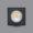 Đèn LED Downlight 10W gắn nổi PSDLL136L10