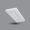 Máng đèn tán quang gắn nổi PSFD336L54