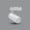 Đèn LED pha tiêu điểm PSLSS15L