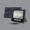 Đèn LED pha năng lượng mặt trời PSOSE100L
