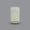 Đèn đường LED năng lượng mặt trời PSOWB1065