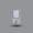 Đèn đường LED PSTM120L