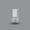 Đèn đường LED PSTM150L