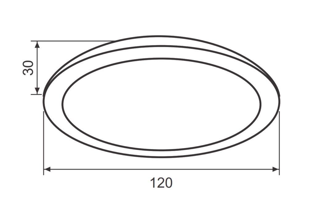 RRDA120L7-kt-paragon