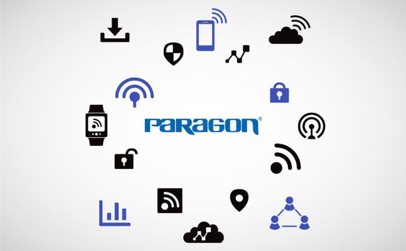 paragon-thong-bao