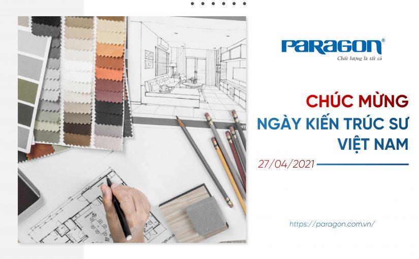 chuc-mung-ngay-kien-truc-viet-nam-2021-website