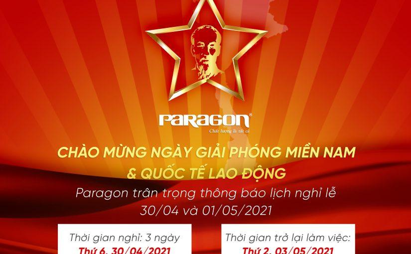 paragon-thong-bao-nghi-le-30-thang-4-1-thang-5-2021